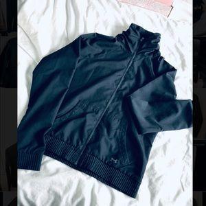 Under Armour Jackets & Coats - Under Armour  jacket